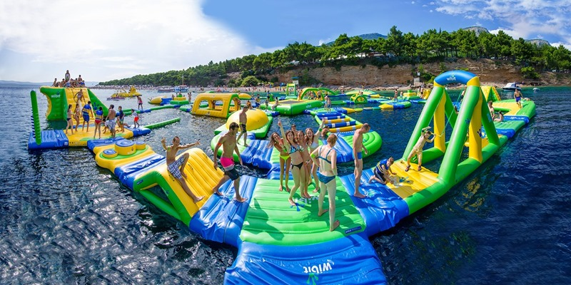 Wibit-Water-Sports-Park-145-2