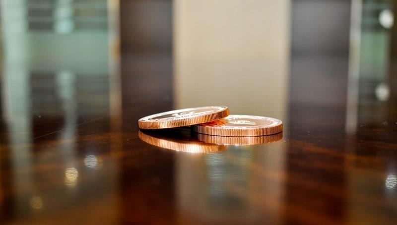 s-coin-1379517_1280