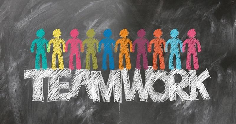 【仕事術】リーダーの存在意義と使命とは?リーダーなんて別に偉くない、ただの役割