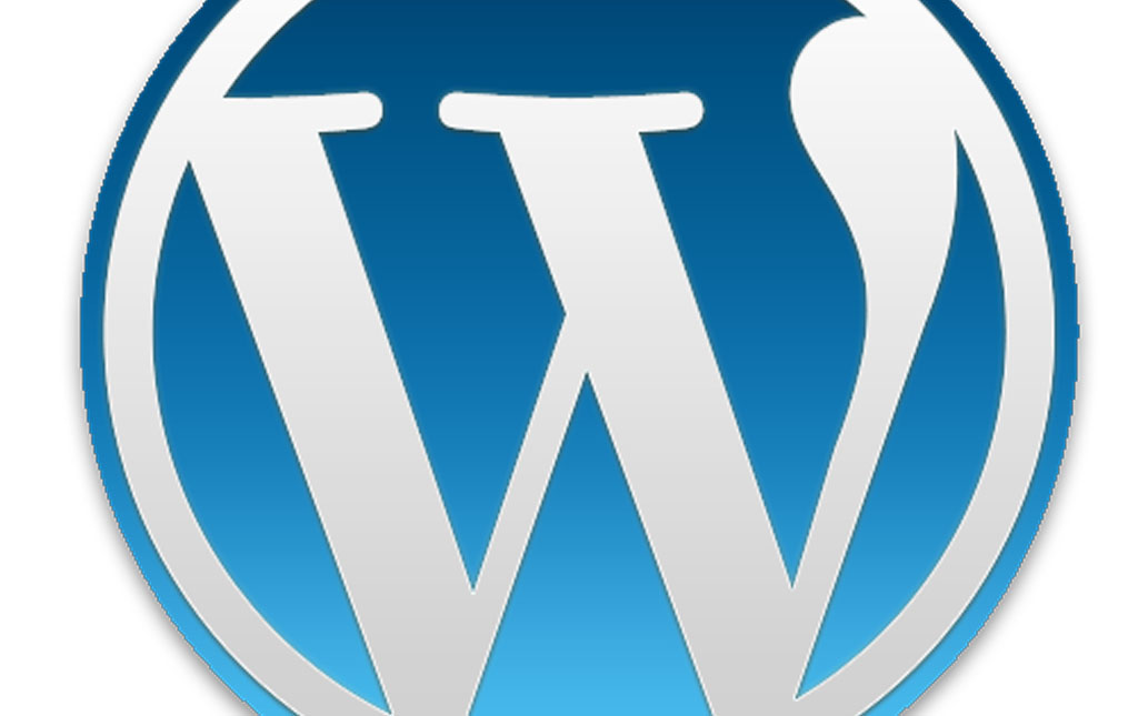 WorpPressブログ開設のためのサービス&ツール(随時更新)